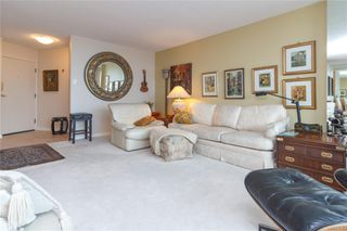 Photo 13: 611 225 Belleville St in : Vi James Bay Condo for sale (Victoria)  : MLS®# 860745