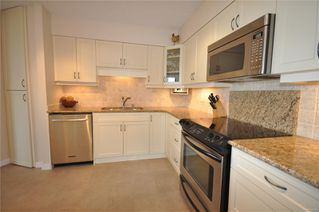 Photo 22: 611 225 Belleville St in : Vi James Bay Condo for sale (Victoria)  : MLS®# 860745