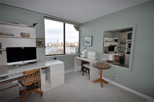 Photo 34: 611 225 Belleville St in : Vi James Bay Condo for sale (Victoria)  : MLS®# 860745