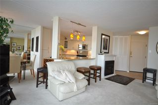 Photo 11: 611 225 Belleville St in : Vi James Bay Condo for sale (Victoria)  : MLS®# 860745