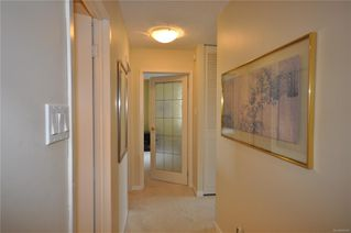 Photo 37: 611 225 Belleville St in : Vi James Bay Condo for sale (Victoria)  : MLS®# 860745