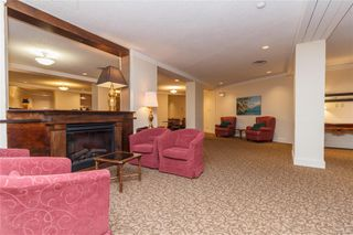 Photo 54: 611 225 Belleville St in : Vi James Bay Condo for sale (Victoria)  : MLS®# 860745