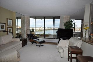 Photo 15: 611 225 Belleville St in : Vi James Bay Condo for sale (Victoria)  : MLS®# 860745