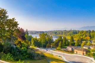 "Photo 1: 7431 HASZARD Street in Burnaby: Deer Lake Land for sale in ""Deer Lake"" (Burnaby South)  : MLS®# R2525752"