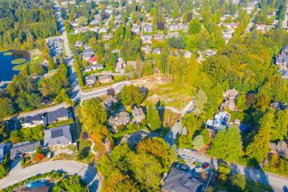 "Photo 21: 7431 HASZARD Street in Burnaby: Deer Lake Land for sale in ""Deer Lake"" (Burnaby South)  : MLS®# R2525752"