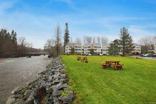 Photo 29: 211 205 1st St in : CV Courtenay City Condo for sale (Comox Valley)  : MLS®# 862396