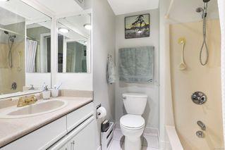Photo 18: 211 205 1st St in : CV Courtenay City Condo for sale (Comox Valley)  : MLS®# 862396