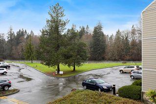 Photo 24: 211 205 1st St in : CV Courtenay City Condo for sale (Comox Valley)  : MLS®# 862396