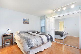 Photo 19: 211 205 1st St in : CV Courtenay City Condo for sale (Comox Valley)  : MLS®# 862396