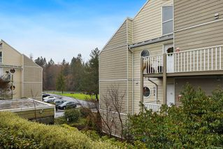 Photo 7: 211 205 1st St in : CV Courtenay City Condo for sale (Comox Valley)  : MLS®# 862396