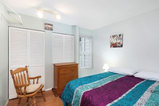 Photo 21: 211 205 1st St in : CV Courtenay City Condo for sale (Comox Valley)  : MLS®# 862396