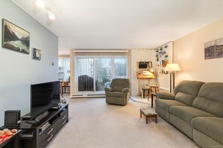 Photo 15: 211 205 1st St in : CV Courtenay City Condo for sale (Comox Valley)  : MLS®# 862396
