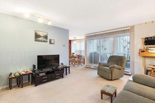 Photo 16: 211 205 1st St in : CV Courtenay City Condo for sale (Comox Valley)  : MLS®# 862396