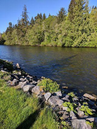 Photo 35: 211 205 1st St in : CV Courtenay City Condo for sale (Comox Valley)  : MLS®# 862396