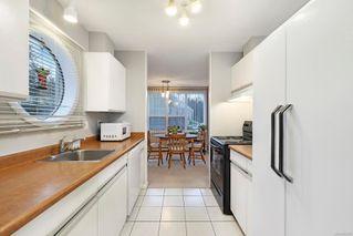 Photo 8: 211 205 1st St in : CV Courtenay City Condo for sale (Comox Valley)  : MLS®# 862396