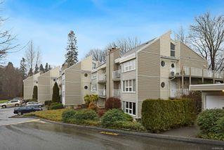 Photo 5: 211 205 1st St in : CV Courtenay City Condo for sale (Comox Valley)  : MLS®# 862396