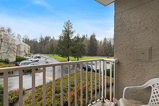 Photo 23: 211 205 1st St in : CV Courtenay City Condo for sale (Comox Valley)  : MLS®# 862396
