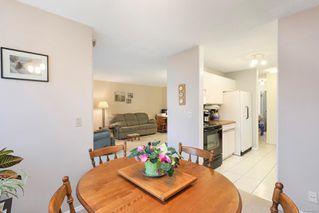 Photo 13: 211 205 1st St in : CV Courtenay City Condo for sale (Comox Valley)  : MLS®# 862396