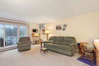 Photo 14: 211 205 1st St in : CV Courtenay City Condo for sale (Comox Valley)  : MLS®# 862396