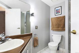 Photo 17: 211 205 1st St in : CV Courtenay City Condo for sale (Comox Valley)  : MLS®# 862396