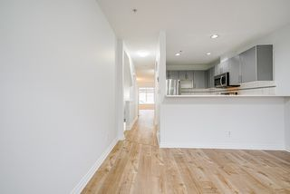 """Photo 9: 38 6450 199 Street in Langley: Willoughby Heights Townhouse for sale in """"Logan's Landing"""" : MLS®# R2528561"""