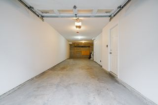 """Photo 34: 38 6450 199 Street in Langley: Willoughby Heights Townhouse for sale in """"Logan's Landing"""" : MLS®# R2528561"""