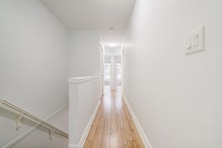 """Photo 23: 38 6450 199 Street in Langley: Willoughby Heights Townhouse for sale in """"Logan's Landing"""" : MLS®# R2528561"""