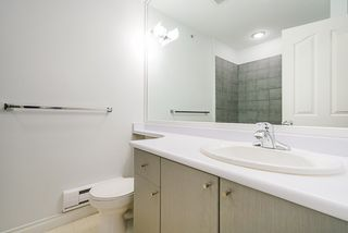 """Photo 28: 38 6450 199 Street in Langley: Willoughby Heights Townhouse for sale in """"Logan's Landing"""" : MLS®# R2528561"""