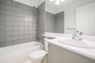 """Photo 30: 38 6450 199 Street in Langley: Willoughby Heights Townhouse for sale in """"Logan's Landing"""" : MLS®# R2528561"""