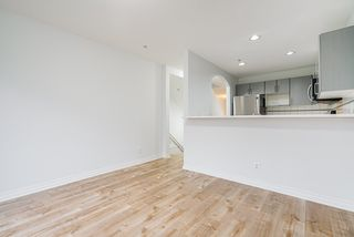 """Photo 10: 38 6450 199 Street in Langley: Willoughby Heights Townhouse for sale in """"Logan's Landing"""" : MLS®# R2528561"""