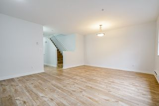 """Photo 21: 38 6450 199 Street in Langley: Willoughby Heights Townhouse for sale in """"Logan's Landing"""" : MLS®# R2528561"""