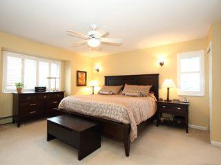 Photo 9: 4640 BRITANNIA Drive in Richmond: Steveston South House for sale : MLS®# V889050