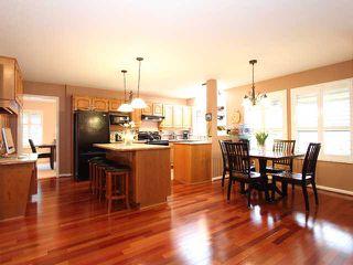 Photo 5: 4640 BRITANNIA Drive in Richmond: Steveston South House for sale : MLS®# V889050