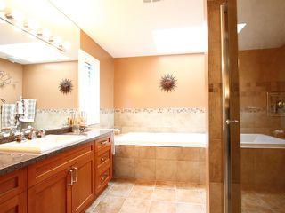 Photo 10: 4640 BRITANNIA Drive in Richmond: Steveston South House for sale : MLS®# V889050