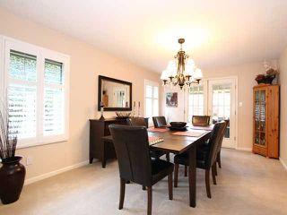 Photo 4: 4640 BRITANNIA Drive in Richmond: Steveston South House for sale : MLS®# V889050