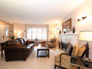 Photo 2: 4640 BRITANNIA Drive in Richmond: Steveston South House for sale : MLS®# V889050