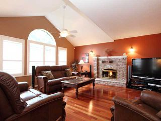 Photo 7: 4640 BRITANNIA Drive in Richmond: Steveston South House for sale : MLS®# V889050