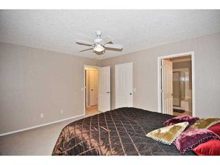 Photo 10: 139 WESTPOINT Gardens SW in CALGARY: West Springs Residential Detached Single Family for sale (Calgary)  : MLS®# C3492831