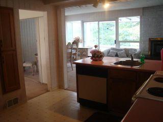 Photo 4: 3658 KALYK Avenue in Burnaby: Burnaby Hospital House for sale (Burnaby South)  : MLS®# V914912