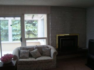 Photo 9: 3658 KALYK Avenue in Burnaby: Burnaby Hospital House for sale (Burnaby South)  : MLS®# V914912