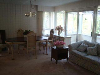 Photo 5: 3658 KALYK Avenue in Burnaby: Burnaby Hospital House for sale (Burnaby South)  : MLS®# V914912