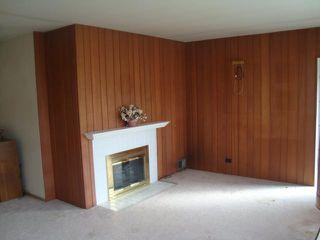 Photo 6: 3658 KALYK Avenue in Burnaby: Burnaby Hospital House for sale (Burnaby South)  : MLS®# V914912