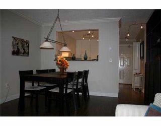 """Photo 3: 102 7580 Minoru Blvd in Richmond: Brighouse South Condo for sale in """"CARMEL POINTE"""" : MLS®# V928018"""