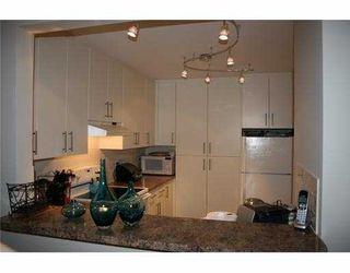"""Photo 6: 102 7580 Minoru Blvd in Richmond: Brighouse South Condo for sale in """"CARMEL POINTE"""" : MLS®# V928018"""
