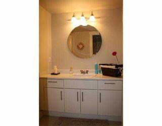 """Photo 7: 102 7580 Minoru Blvd in Richmond: Brighouse South Condo for sale in """"CARMEL POINTE"""" : MLS®# V928018"""
