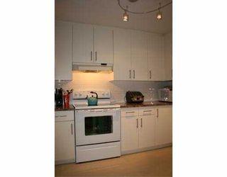 """Photo 8: 102 7580 Minoru Blvd in Richmond: Brighouse South Condo for sale in """"CARMEL POINTE"""" : MLS®# V928018"""