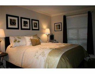 """Photo 5: 102 7580 Minoru Blvd in Richmond: Brighouse South Condo for sale in """"CARMEL POINTE"""" : MLS®# V928018"""
