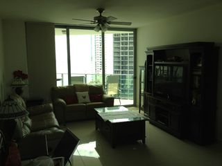 Photo 8:  in Panama City: Residential Condo for sale (Avenida Balboa)