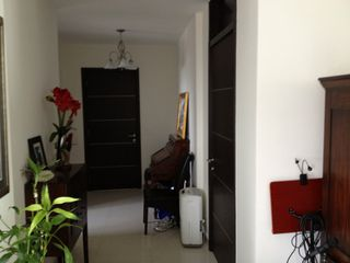 Photo 16:  in Panama City: Residential Condo for sale (Avenida Balboa)