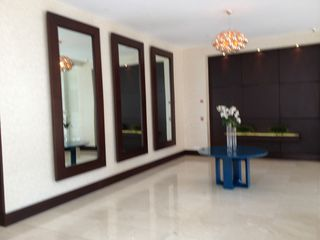 Photo 3:  in Panama City: Residential Condo for sale (Avenida Balboa)